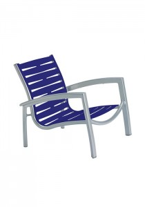 SOUTH BEACH EZ SPAN SAND CHAIR- RIBBON 230513RB
