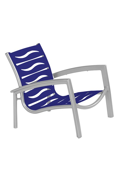 SOUTH BEACH EZ SPAN SAND CHAIR- WAVE 230513WV