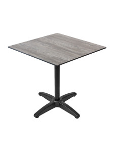 TABATHA TABLE TOPS $139.00-629.00