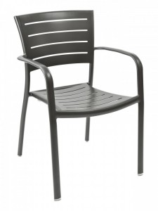 TAYLOR ARM CHAIR RC1012 $179.00