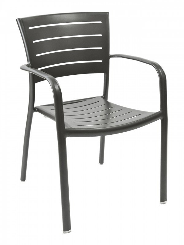 TAYLOR ARM CHAIR RC1012 $159.00