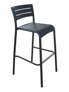 TAYLOR BAR STOOL RC1014 $179.00