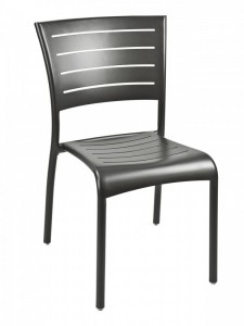 TAYLOR SIDE CHAIR RC1013  $139.00