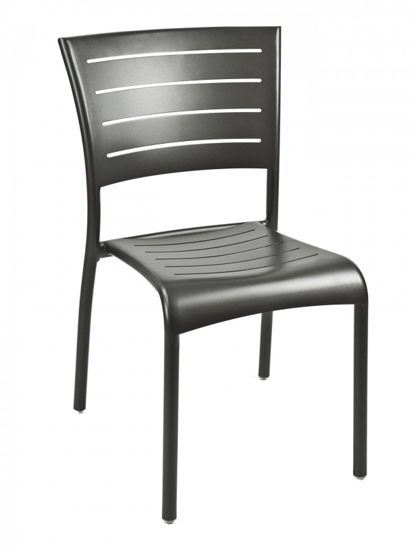 TAYLOR SIDE CHAIR RC1013  $129.00