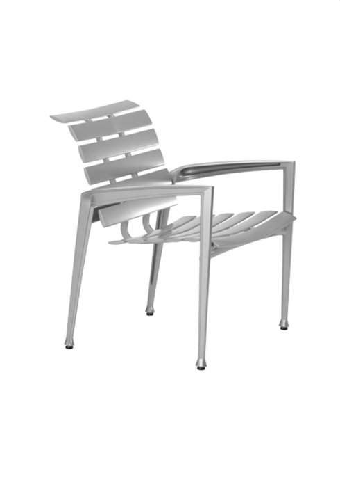 VEER CAST DINING CHAIR 680824