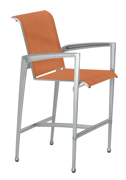 VEER SLING BAR STOOL 670826