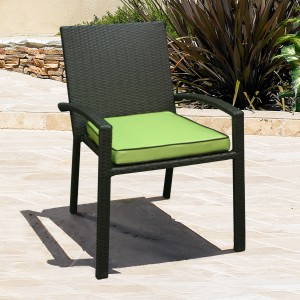 VENICE ARM CHAIR RC893 GRADE A $280.00 GRADE B $290.00 GRADE C $300.00