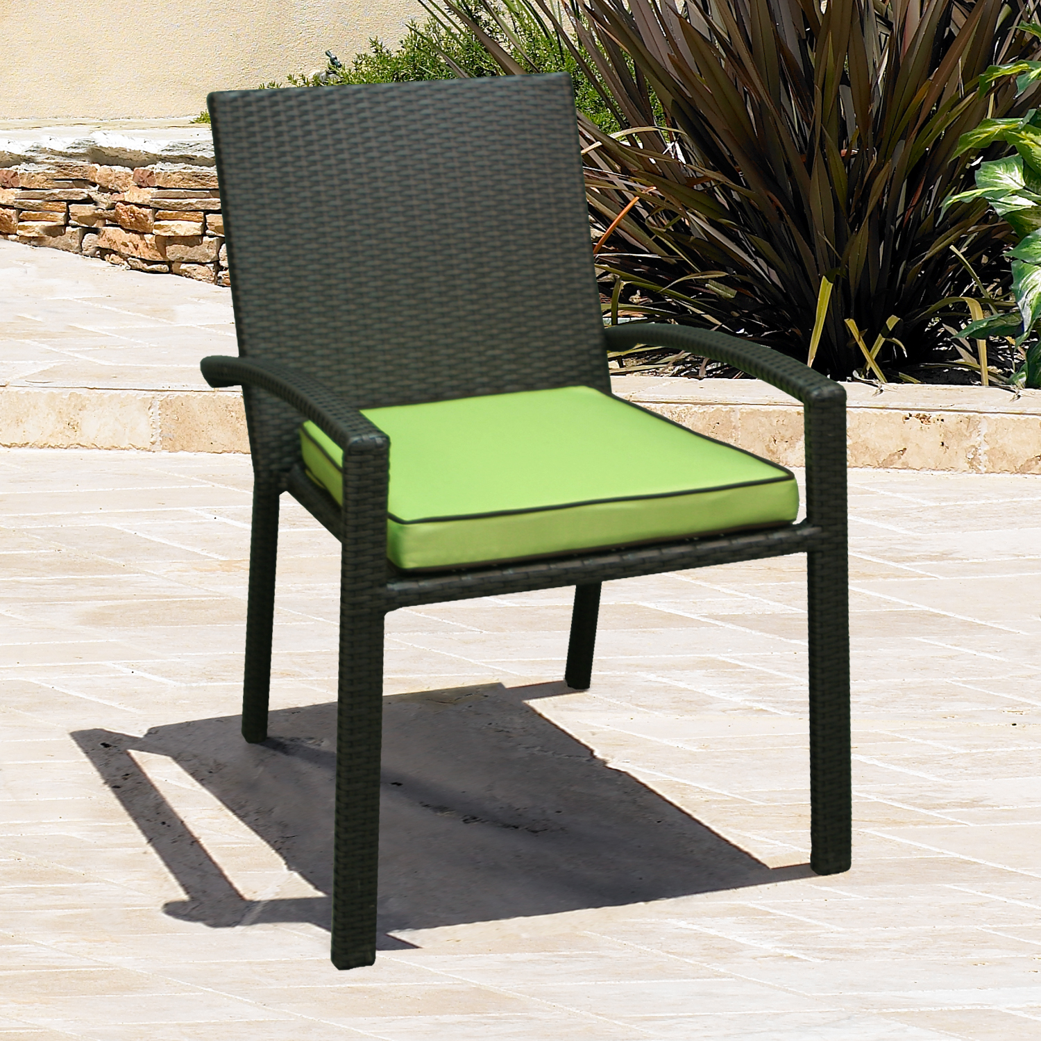 VENICE ARM CHAIR RC893 GRADE A $220.00 GRADE B $230.00 GRADE C $240.00