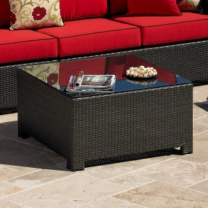 VENICE COFFEE TABLE RC891 $250.00