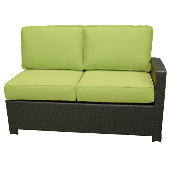 VENICE RIGHT ARM LOVE SEAT RC884 GRADE A $710.00 GRADE B $760.00 GRADE C $810.00