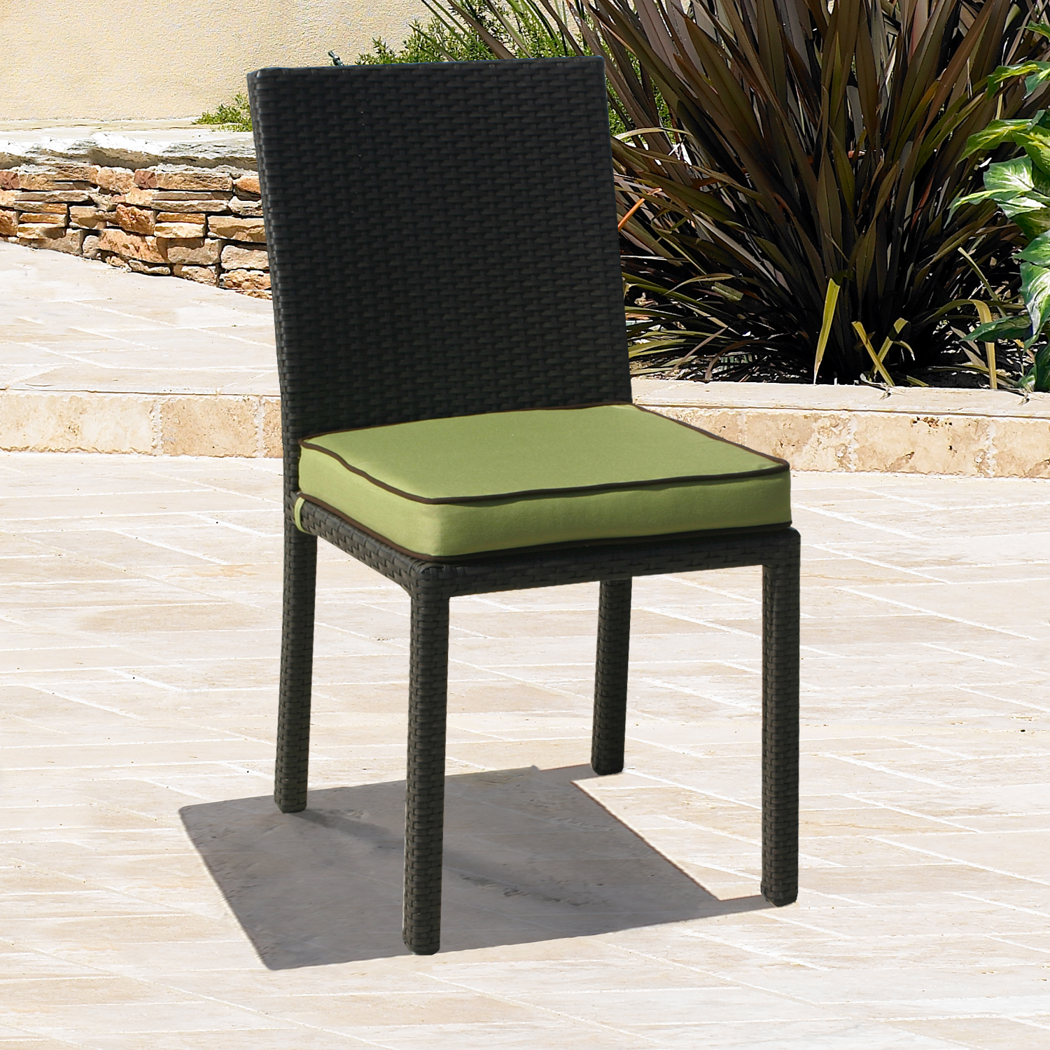 VENICE SIDE CHAIR RC894 GRADE A $170.00 GRADE B $180.00 GRADE C $190.00