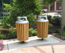 Woodridge-trashreceptacle-1