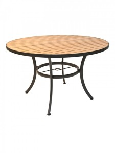 ZOE ROUND TABLE TOPS $139.00-$359.00