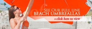beach-umbrella-promo-01