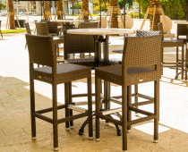 resortbarstools