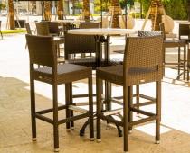 resortbarstools