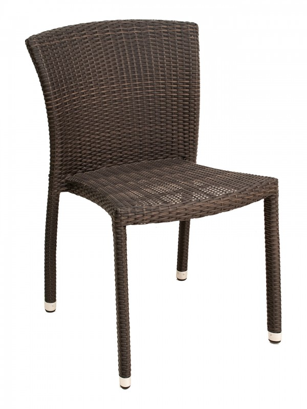 MISSY SIDE CHAIR RC1046 $119.00