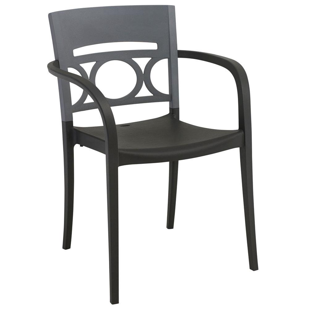 grosfillex moon chair - Grosfillex