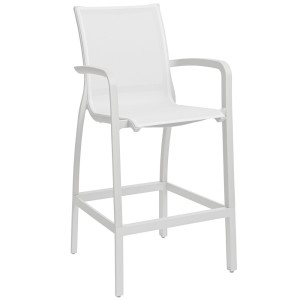 Grosfillex Sunset Chair