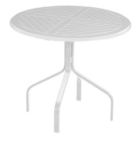 30″ RD DINING TABLE WT3028H $249.00