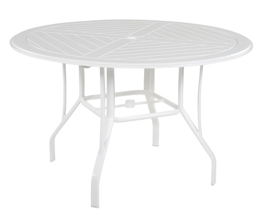 48″ RD DINING TABLE KD4828HU $469.00