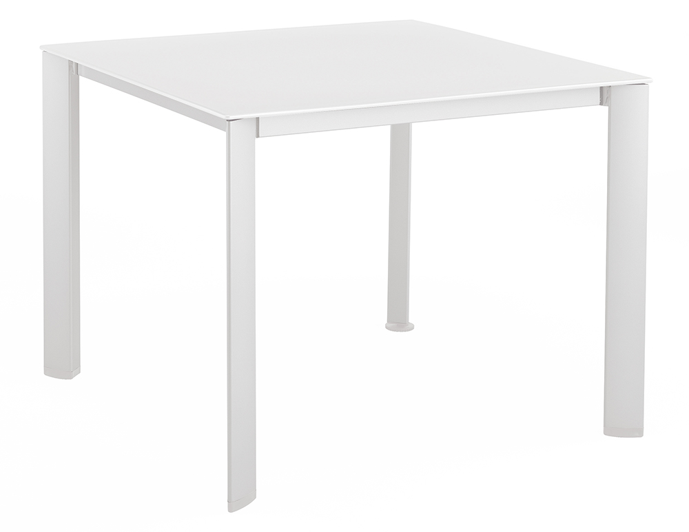 HAPPY 37″ SQAURE TABLE 3840-829