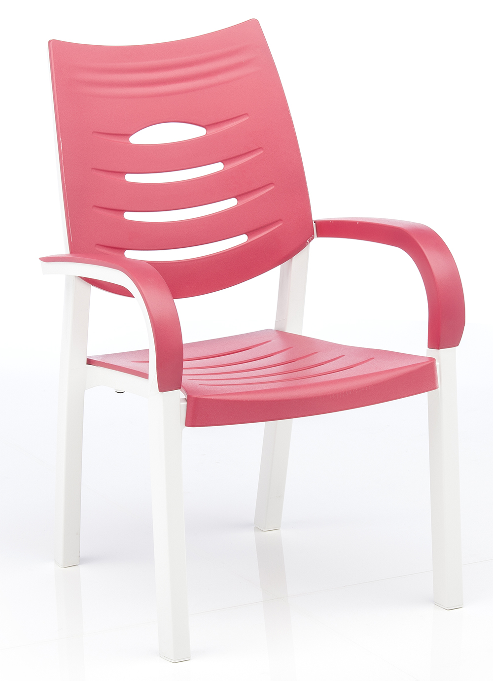 HAPPY CHAIR-CORAL 310202-5400