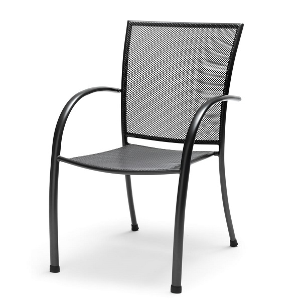 PILANO MESH CHAIR C0801-0200