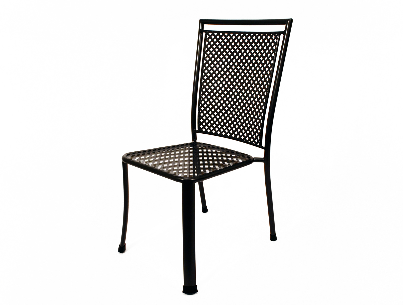 Reno Collection Resort Contract Furnishings mercial Outdoor Furniture a