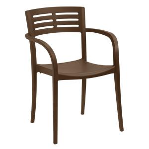Grosfillex Vogue Chair