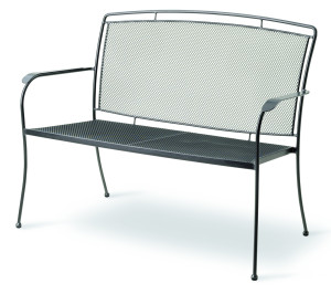 HENLEY BENCH C6707-0200