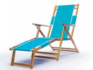 BEACH TQA