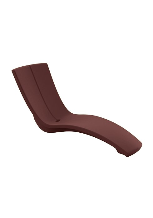 CURVE IN BRIGHT BROWN 3A1533-04