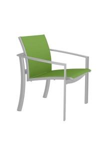 Tropitone KOR Chair
