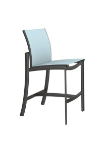 KOR ARMLESS BAR STOOL 891529