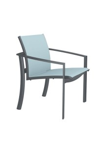KOR DINING CHAIR 891524