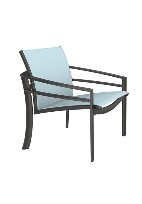 KOR LOUNGE CHAIR 891511
