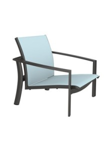 KOR SPA CHAIR 891513