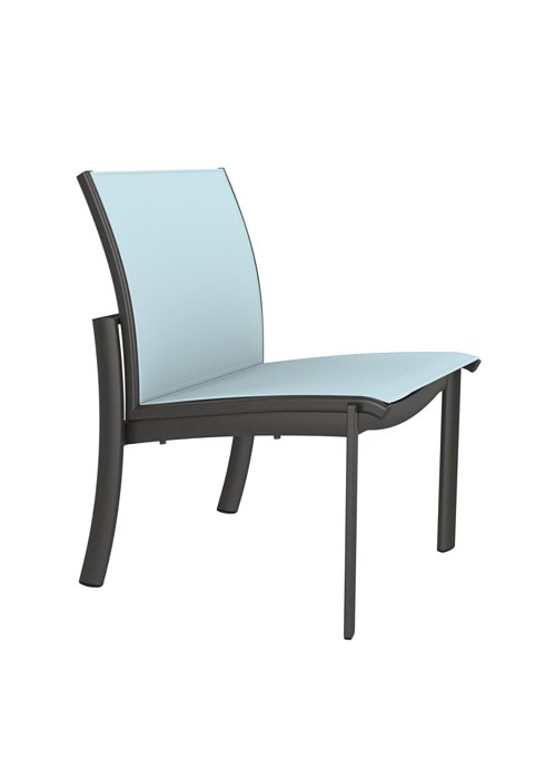 KOR SIDE CHAIR 891528