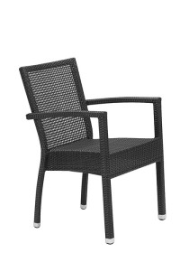 LUCERNE ARM CHAIR 2P1324