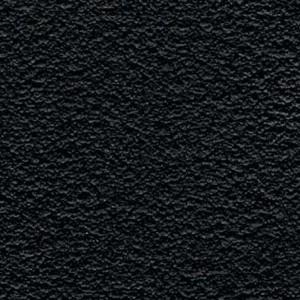 MOBLIS BLACK