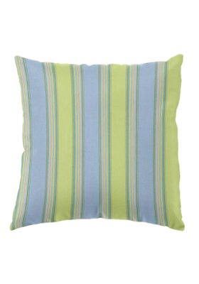 16″ THROW PILLOW TP16SQ