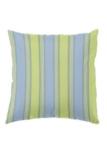 20″ THROW PILLOW TP20SQ