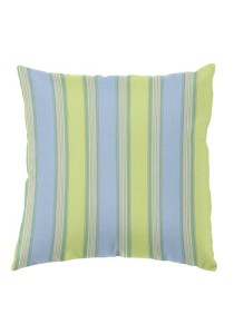 24″ THROW PILLOW TP24SQ