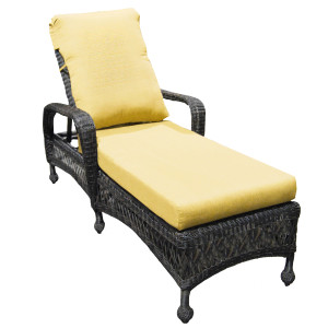 SAVANNAH ADJUSTABLE CHAISE RC1258 GRADE A $850.00 GRADE B $880.00 GRADE C $920.00
