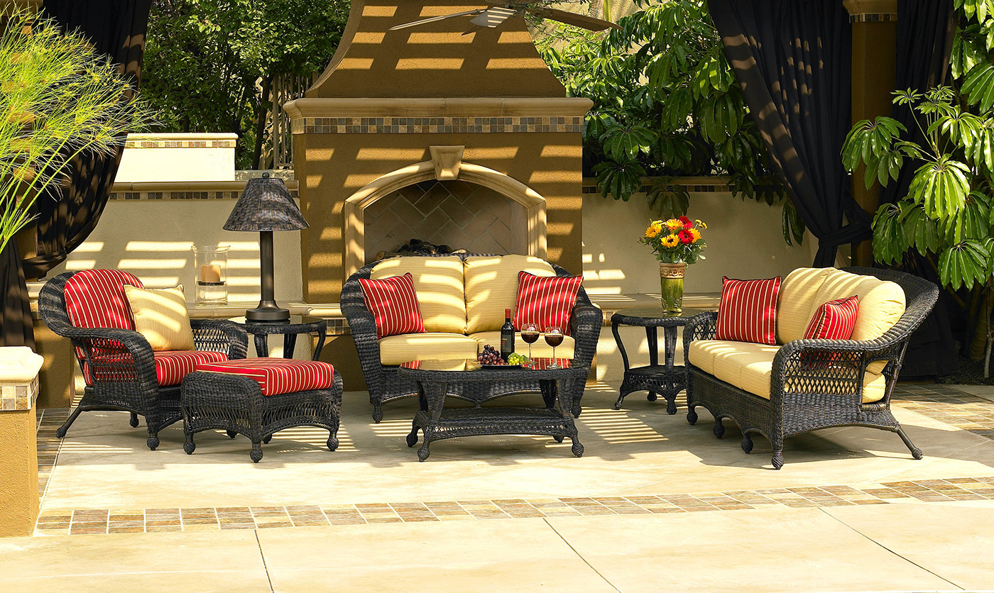 Savannah   Commercial Outdoor Furniture At Low Prices! Resort Contract  Furnishings