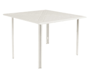 40″ SQ MGP ADA TABLE WT4002SD-HD $479.00
