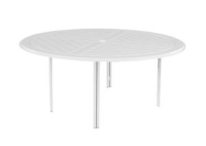 48″ RD MGP ADA TABLE WT4802N-HD $539.00