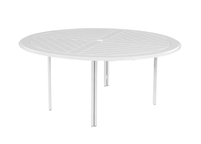 48″ RD MGP ADA TABLE WT4802N-HD $559.00