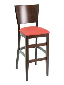 AMALFI BAR STOOL RC3015 $139.00